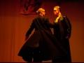 dance-show-2014-110