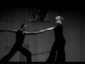 dance-show-2014-112