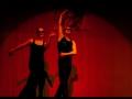 dance-show-2014-118