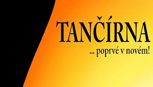 Tančírna – poprvé v novém! – Taneční a sportovní klub Opava b93fc232fe